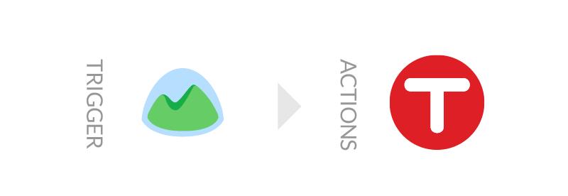 app-11