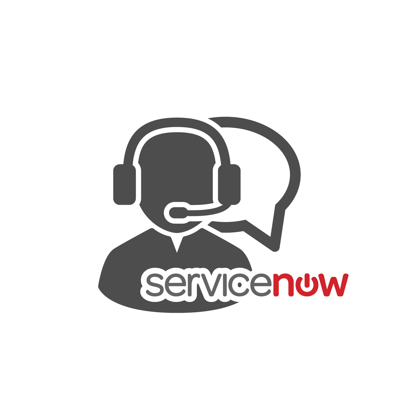ServiceNow Integration with Workato