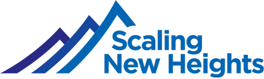 Scaling New Heights Conference